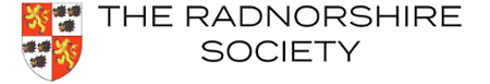Radnorshire Society