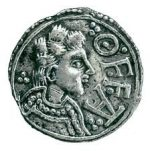 Offa, King of Mercia